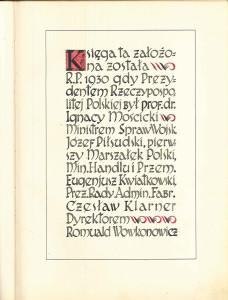 ksiega-pamiatkowa-preambula