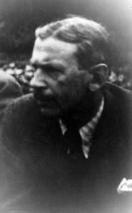 Romuald Wowkonowicz