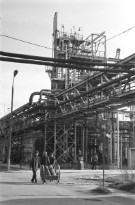 1977_instalacja kapro w budowie_2