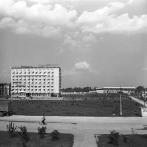 1978_hotel_2