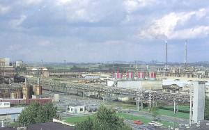 Panorama ZAT