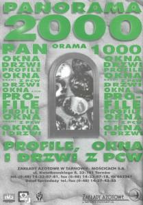 Reklama 1999
