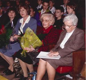 Obchody 75-lecia tarnowskich Azotów